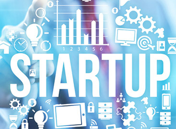 How To Apply For A Startup India Grant?