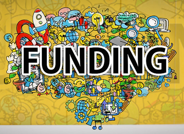 How to Get Funding For Startup?