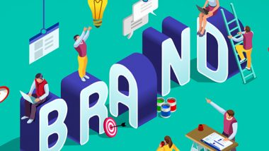 7 Business Marketing Strategies to Build Your Brand!