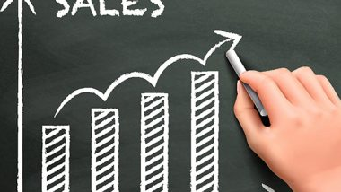 7 Tips on How to Increase Sales
