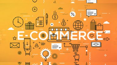 10 Tips for Starting an E-commerce Business