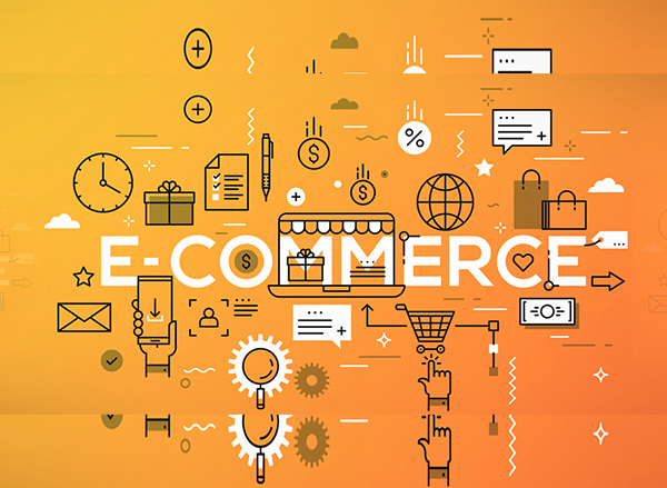 10 Tips for Starting an E-commerce Business