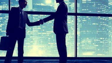 Transform Your business Creditors Into Investors