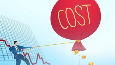 Cash Flow Mistakes That Can Shut Down Your Business