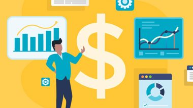 9 Common Startup Expenses ' The Checklist