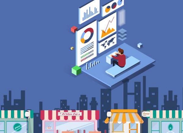 Online Business From Home: इन 5 स्टेप्स के साथ घर से आसानी से शुरू करें ऑनलाइन बिजनेस