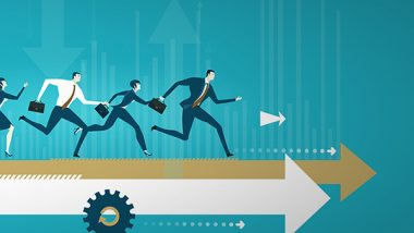 How to build a high-Performance team in your organization