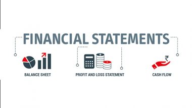 3 Important Financial statements Every Business Owner Should Know
