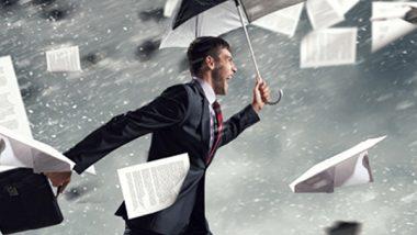 Business Tips: ये 5 बिजनेस टिप्स, आपको दिखाएंगे सफल उद्यमी बनने का रास्ता