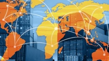 3 Important Tips To Improve Your Logistics Strategy