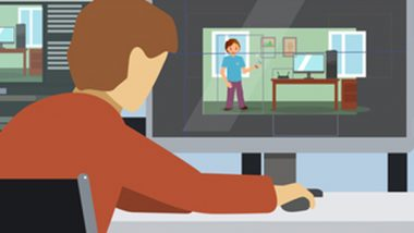 How Animated Videos Can Be Used to Enhance Your Brand?