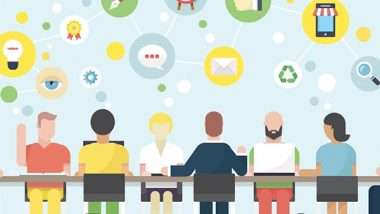 Maximizing Marketing Effectiveness With a Small Team