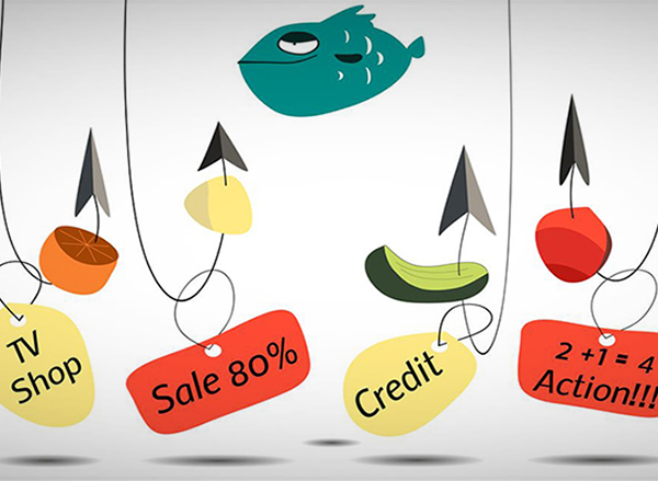How to Create a Hook to Attract Customers
