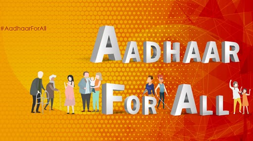 Aadhaar Authentication to Help Businesses Get GST Registration Within 3 Days