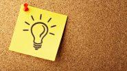 Home Based Business Ideas: महिलाएं कम पूंजी में घर से शुरू कर सकती हैं ये 5 बिजनेस, होगी अच्छी कमाई