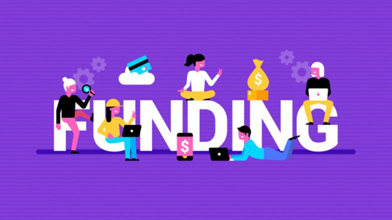 Vedantu to Nykaa; 5 Startups That Raised Amid COVID-19