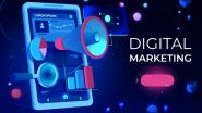 Digital Marketing Tips for Small Businesses in 2020: 3 Ways to Up Your Game Online