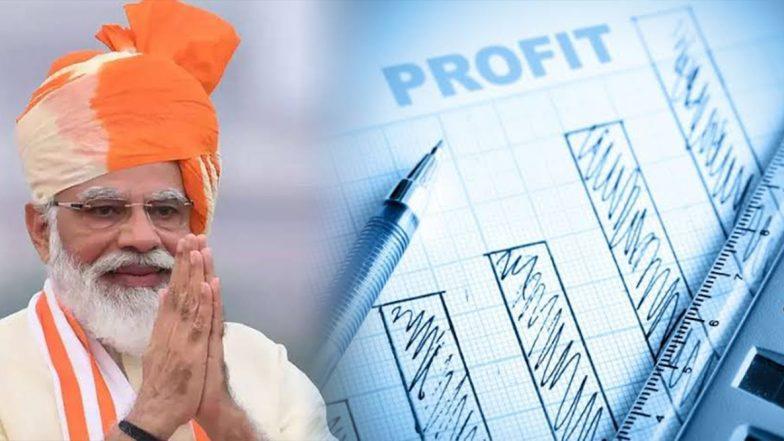 Small Business Ideas: मोदी सरकार की मदद से शुरू करें अपना खुद का बिजनेस, कम लागत में होगी मोटी कमाई