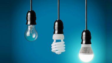 Profitable Business Ideas:  2020 में शुरू करें ये शानदार बिजनेस, कमा सकते हैं अच्छा पैसा