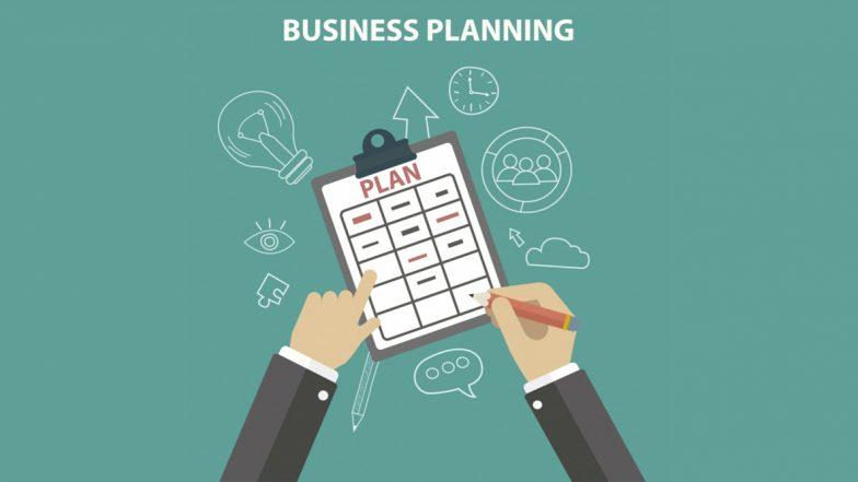 Retail Business Ideas: इन आईडियाज की मदद से शुरू करें अपना रिटेल बिजनेस, होगा फायदा
