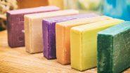 Soap Making Business: कोरोना काल में शुरू करें साबुन बनाने का बिजनेस, मोदी सरकार करेगी मदद, मुनाफा भी होगा तगड़ा