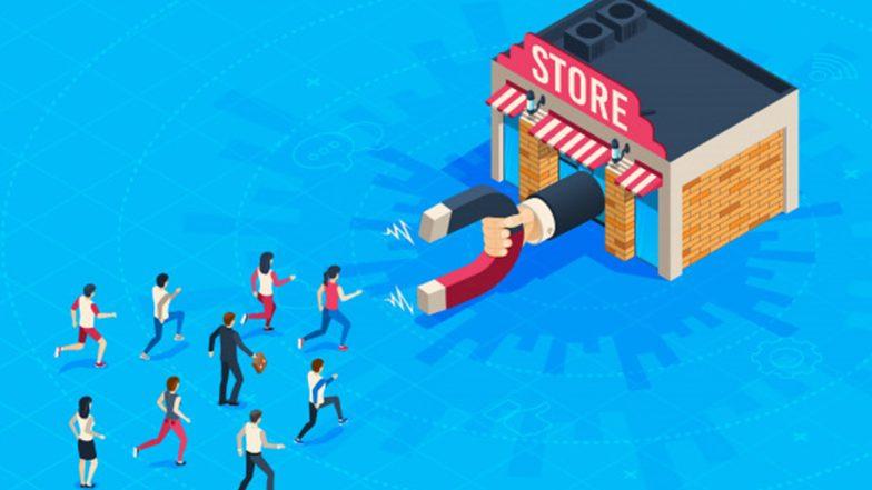 Retail Business in COVID-19 Era: कोरोना संकट के दौर में इस तरह से करें रिटेल बिजनेस