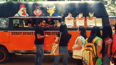 Food Truck Business: ऐसे शुरू करें खुद का चलता फिरता रेस्टोरेंट 'फूड ट्रक'