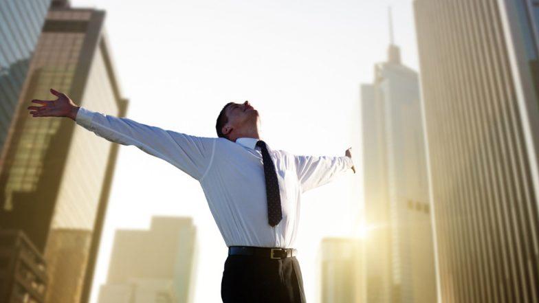 सफल व्यवसायी बनना चाहते हैं तो फॉलो करें ये टिप्स