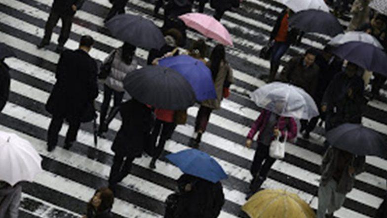 Monsoon Business Ideas: मानसून सीजन में करें ये व्यापार, होगा अच्छा मुनाफ़ा