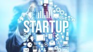 India to Have Around 62,000 Startups, Including 100 Unicorns by 2025, Despite COVID-19 Blow, Says Report