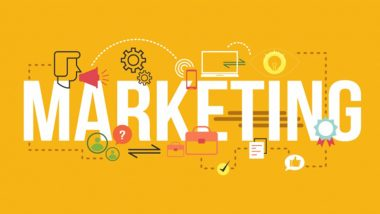 3 Easy Marketing Tips for Startups in 2020