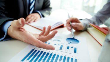 Promote Your Local Business: अपने लोकल बिजनेस को मार्केटिंग के इन टिप्स के साथ बनाएं लोकप्रिय