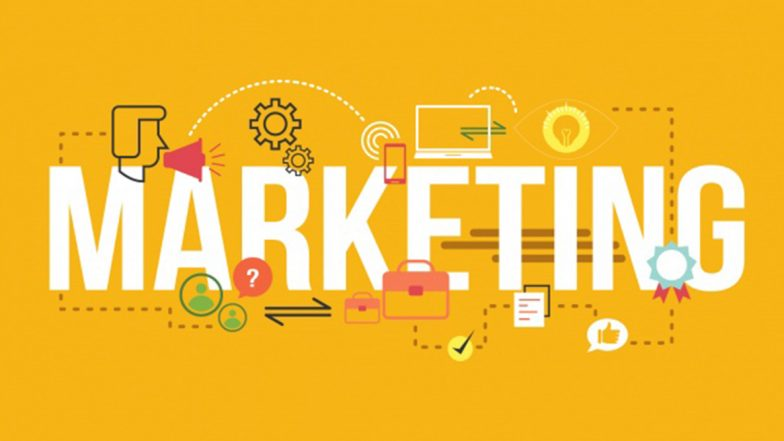 3 Easy Marketing Tips for Startups in 2020