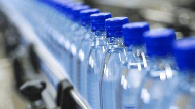 Business Idea: कम लागत में शुरू करें पानी का बिजनेस, कमा सकते हैं लाखों रुपए!
