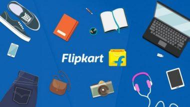 फ्लिपकार्ट होलसेल ने MSMEs और किराना दुकानदारों के लिए लॉन्च किया बिजनेस-टू-बिजनेस प्लेटफॉर्म, मिलेंगे ये फायदे