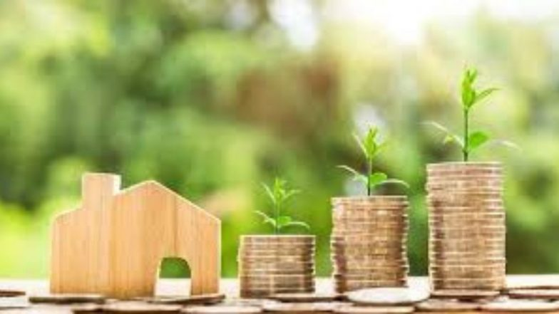Early-Age Investment Firms Like Blume Ventures, 3one4Capital & Others Set up Buildup Funds to Support Top Startups in Their Portfolios