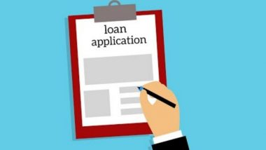 Startup India Scheme: Here's How to Apply And the Eligibility Criteria to Avail Government of India's Startup Business Loan
