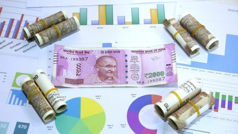 Emergency Credit Line Guarantee Scheme: What is ECLGS? Are You Eligible? Know All About It