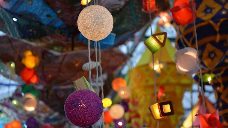 Diwali 2020: 4 Seasonal Business Ideas To Light Up Your Festive Season