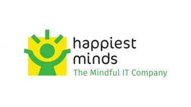 Happiest Minds Technologies IPO Receives Great Response After Going Public Amid COVID-19 Pandemic; Here Why Ashok Soota's Second Startup Saw Huge Demand