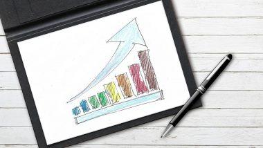 साल 2020 में अपने स्टार्टअप को सफल बनाने के लिए फॉलो करें ये 3 आसान मार्केटिंग टिप्स