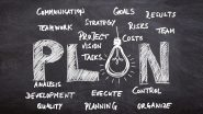 Business Plans: 4 Types of Simple Yet Effective Start-Up Plans