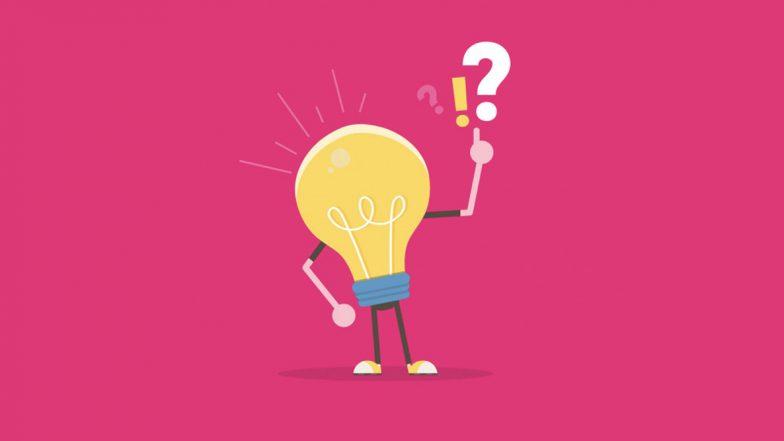 Business Ideas: हर महीने होगी शानदार कमाई, कम निवेश में शुरू करें ये 5 बिजनेस