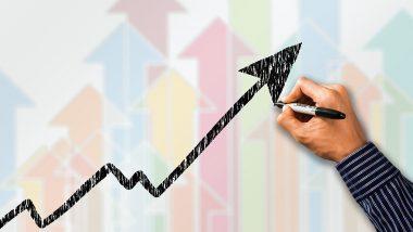 इस बिजनेस मॉडल से कम पूंजी में बढ़ाएं अपना कारोबार? समझे पूरा फंडा