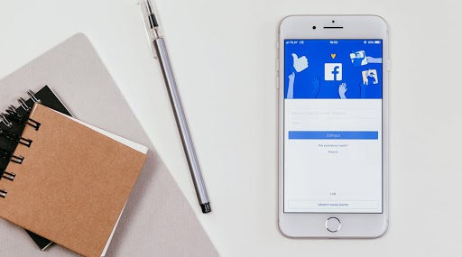 Facebook Unveils Business Suite, an App for Managing Business Accounts Across Facebook, Instagram and Messenger to Help SMBs Grow