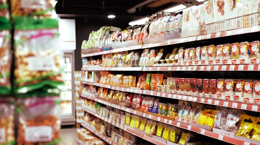 Essential Commodities to Fuel Revival of Retail Sector in India As Consumer Expenditure Remains Focused on Essentials, Says Report