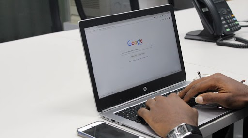 'Grow With Google', a New Online Programme Launched by Google to Help SMBs Build Digital Safety Net Amid COVID-19 Pandemic