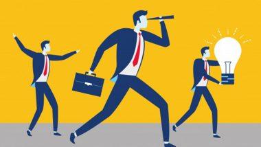 Business Tips: ग्राहकी बढ़ाने के कुछ अचूक नुस्खे! कोरोना काल में भी बढ़ेगी आपकी आय