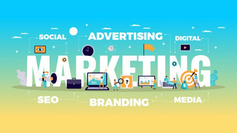 Easy And Useful Tips For Festive Marketing Campaign