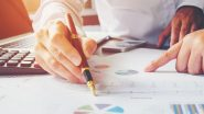 Business Loan: यहां जानें कैसे ले सकते है बिजनेस लोन? क्या है पूरी प्रक्रिया